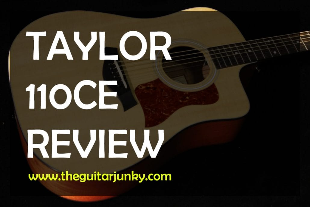 taylor-110ce-review